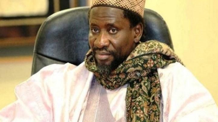 Gamou Médina Baye : Les recommandations de Cheikh Mahi Cissé