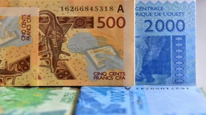 1733 milliards collectés, 2605 dépensés… l'état actuel des caisses de l'Etat