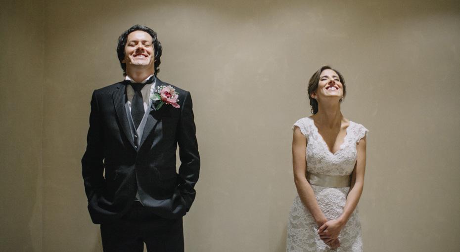 Manuela y Andres_555