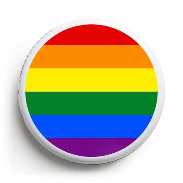 FS-224-Rainbow-Pride