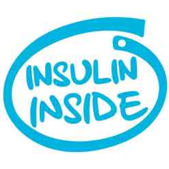 Insulin Inside