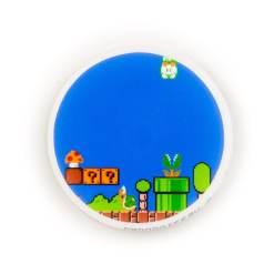 Libre Sticker SuperMario