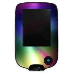Libre Skin - ColorLight