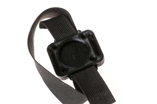 Freestyle Libre - Sony Smartwatch CGM Adapter
