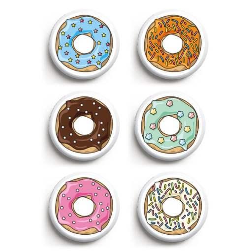6er-Set-01-Donuts