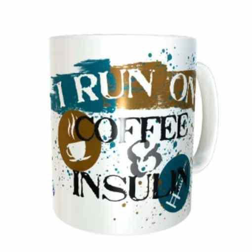 03-i-Run-Coffee