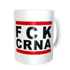 04-FCK-CRNA