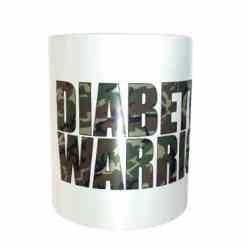 06-Diabetes-WarriorB