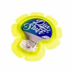 EnliteTapeProtect-gelb