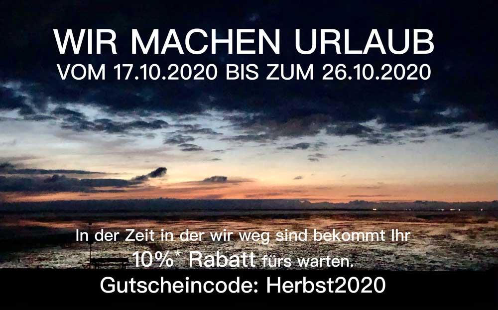 Herbst2020
