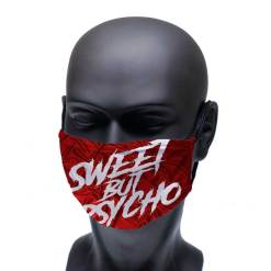 01-mask-Sweet-but-psyco