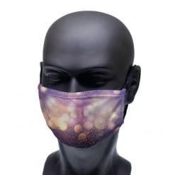 02-mask-Dots
