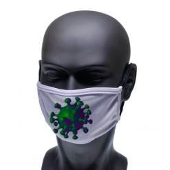 14-mask-Corona