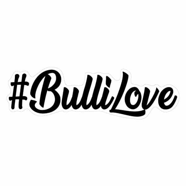 BulliLove