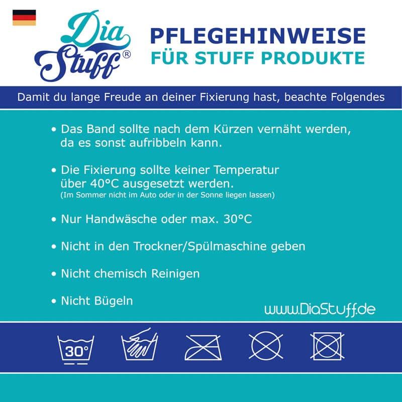 Pflegehginweise-Deutsch