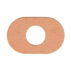 Tape-Libre-Flex-Beige