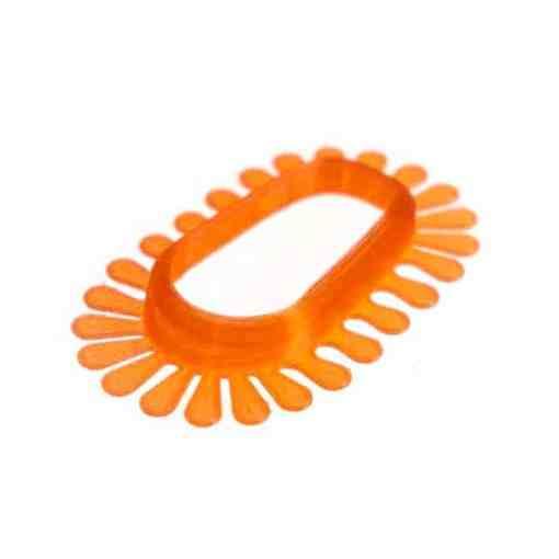 DexG6TapeProtect-Orange