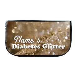 014-Deinname-Diabetes-Glitter