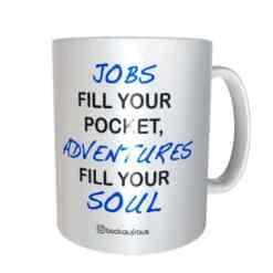 12-Jobs-Adventures-Soul-4