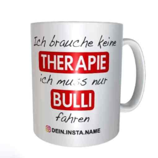 13-BULLI-Therapie-1