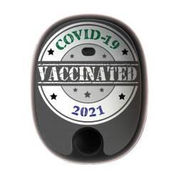 ES-T_036-vaccinated