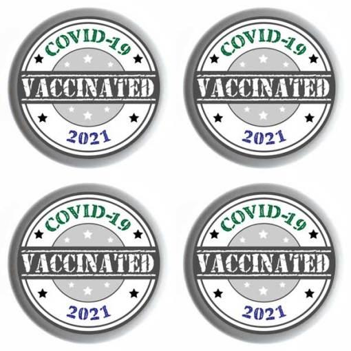 FL3-003-vaccinated-4