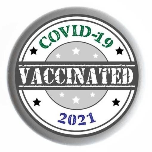 FL3-003-vaccinated