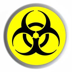 FL3-006-Biohazard
