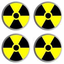 FL3-008-Radioaktiv-4