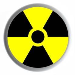 FL3-008-Radioaktiv