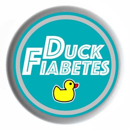 FL3-010-DuckFiabetes