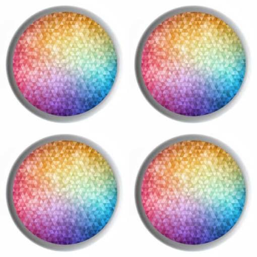 FL3-011-Colormosaik-4