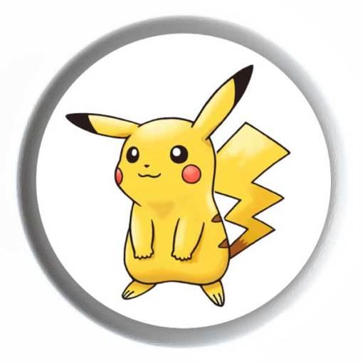 FL3-013-pikachu
