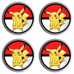 FL3-014-pikachu-ball-4