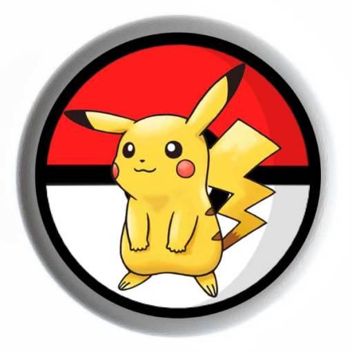 FL3-014-pikachu-ball