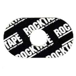 Libre3Tape-Rocktape