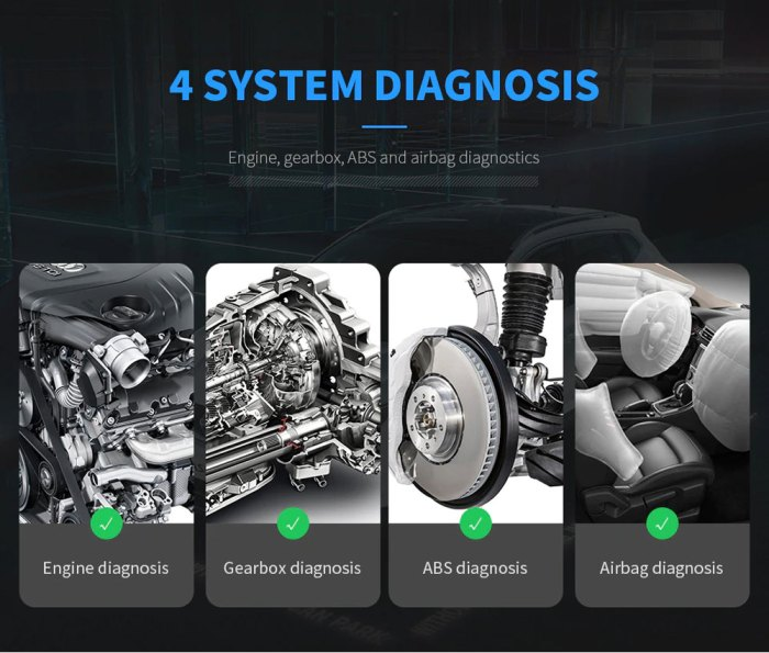 XTOOL X100 PAD2 Pro with KC100 Key Programmer full Configuration Support VW 4th & 5th 4 System Diagnosis