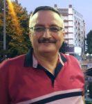 Mehmet Toygar ÖZDEMİR