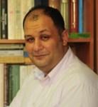 Yahya Kemal TAŞTAN