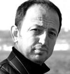 Kutlu Altay KOCAOVA
