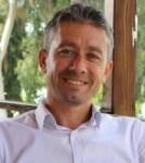 Osman ALAKEL