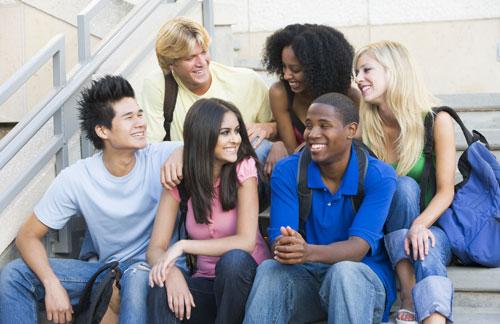TPP Racine Unified School District Case Study