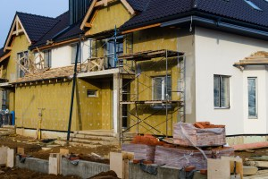 Preparing for Your Fairfield County Home Renovation_Dibico