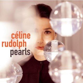 Céline Rudolph – Pearls (2019)