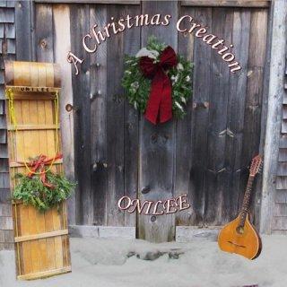 Onilee – A Christmas Creation (2019)
