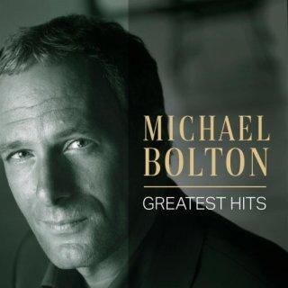Michael Bolton – Michael Bolton: Greatest Hits (2020)