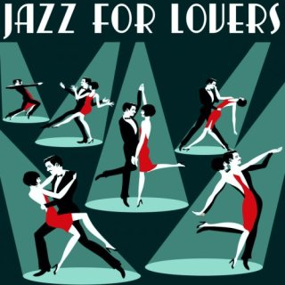 Jazz For Lovers (2020)