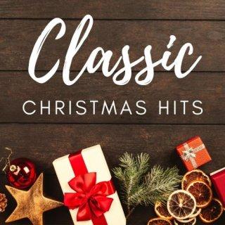 Classic Christmas Hits (2020)