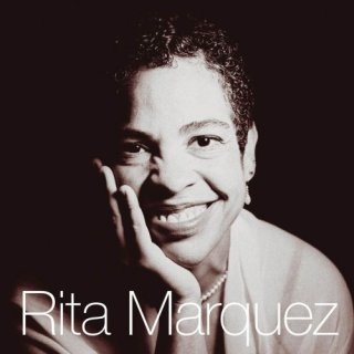 Rita Marquez – Street Medley (2020)
