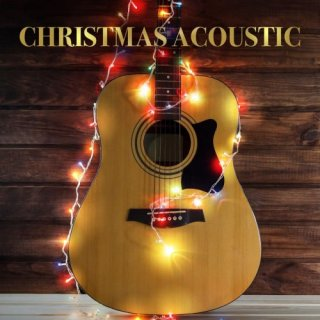 Christmas Acoustic : 2020 :